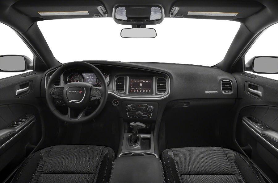 Dodge Charger SXT 2020